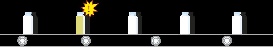 controle-de-qualidade-de-alimentos